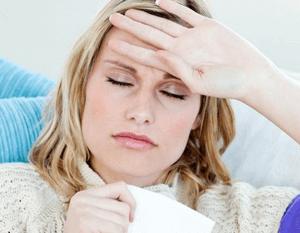 Отравление колбасой симптомы и лечение