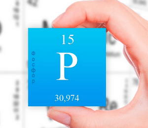 Отравление фосфорорганическими соединениями