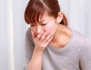 Отравление мышьяком признаки