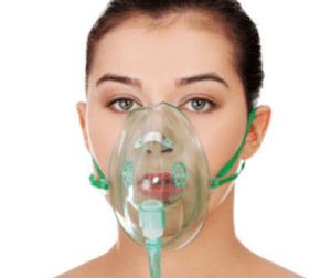 Первая помощь при отравлении ацетоном