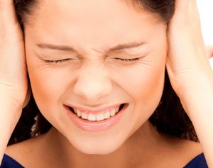лечение отравление кальяном