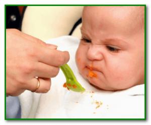 Какие лекарства дать ребенку при рвоте