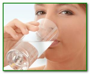 Что пить после отравления