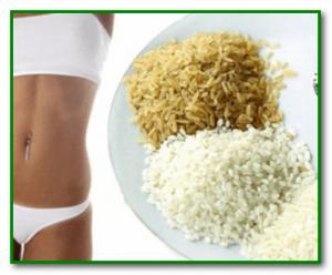 Как вывести соль из организма для похудения