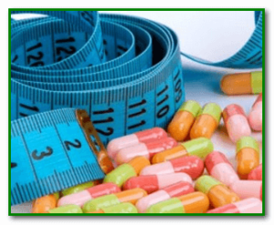 Как вывести соль из организма таблетками