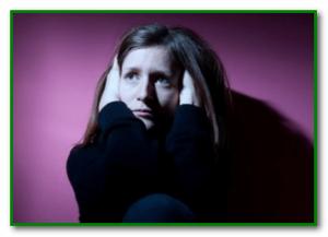 Передозировка лидокаина симптомы