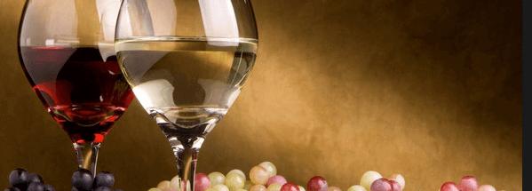 профилактика отравление вином