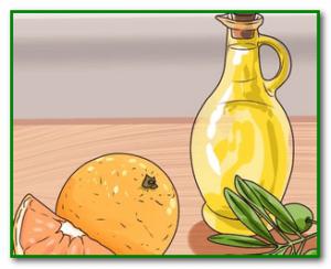 Подготовка к очищению печени