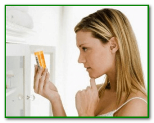 Последствия и профилактика при передозировке анаприлином