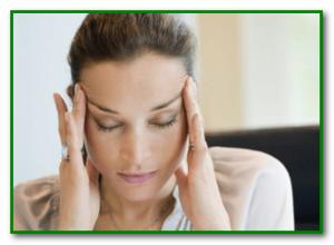 Причины передозировки цитрамоном