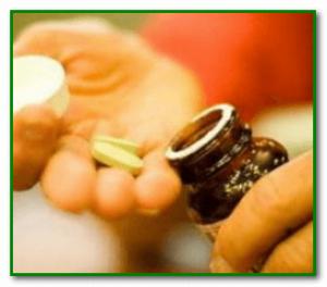 Противопоказания и дозировка варфарин