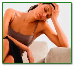 Симптомы отравления анальгином