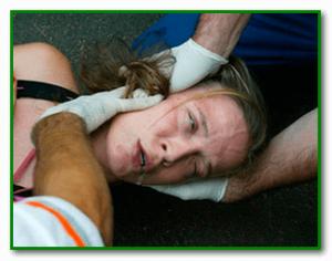 Симптомы передозировки кокаином