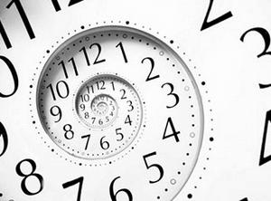 Сколько времени длится диета