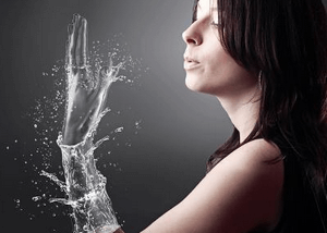 Как вывести воду из организма: лишнею быстро для похудения