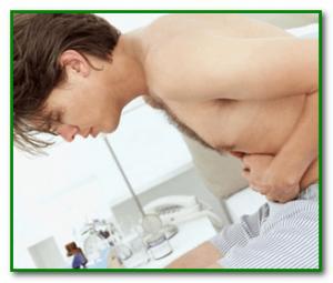 лечение передозировки анальгином