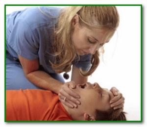 лечение передозировки героином