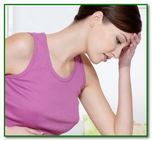 Лечение отравление нитратами