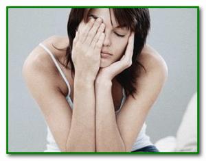 передозировка клофелином Симптомы