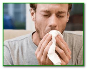 профилактика отравления сероводородом