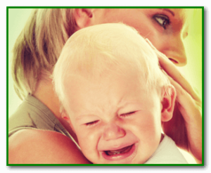 промывание желудка ребенку 1 год