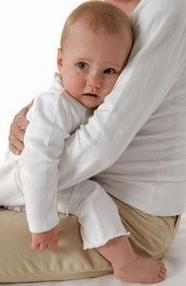 рвота у ребенка 2 года