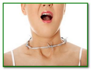 симптомы передозировки йодом