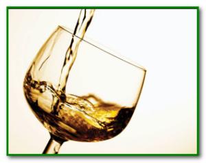 Энтеросгель При алкогольном отравлении