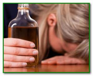 Фильтрум при алкогольном отравлении