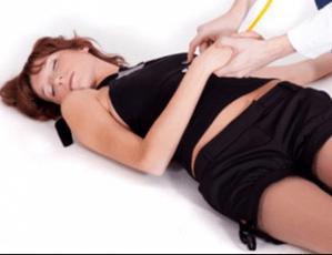 Симптомы передозировки амитриптилином
