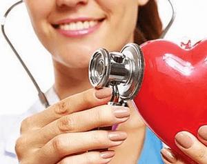 отравление валерьянкой лечение