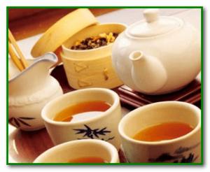 советы заварки чая