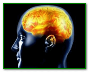 отравлении мозга профилактика
