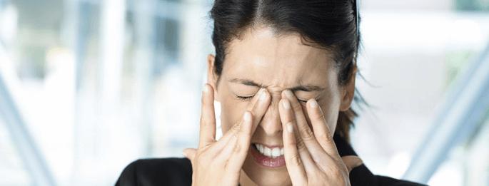 побочные эффекты левомицетина
