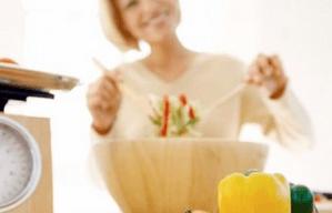 Как вывести мочевую кислоту народными средствами