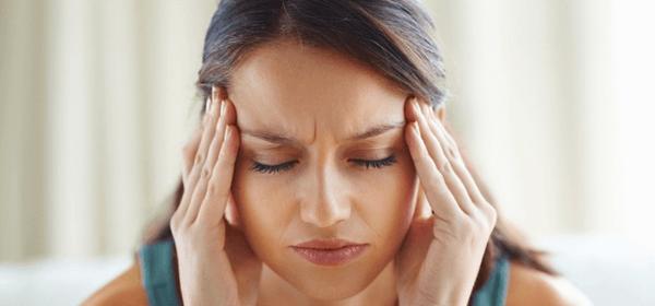 отравление хлором симптомы