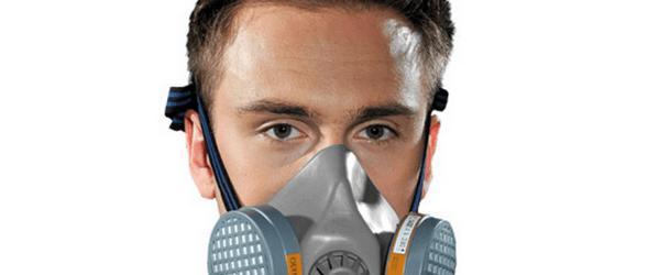 отравлении хлором профилактика