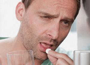 отравления изопропиловым спиртом лечение
