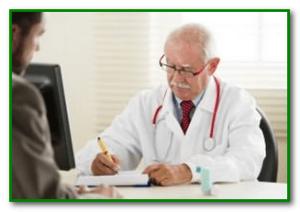 Передозировка фуросемидом лечение