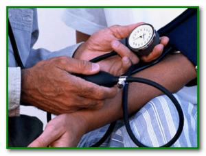 фуросемид передозировка симптомы