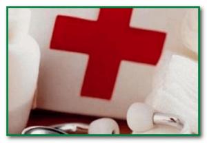 лечение отравления бензолом