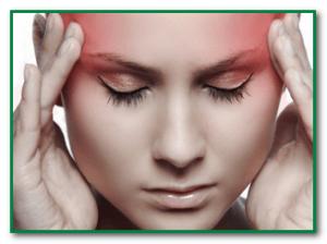 лечение при отравление фреоном