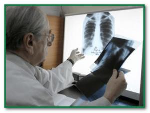 лечение туберкулезной интоксикации