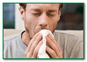 отравление азотом симптомы