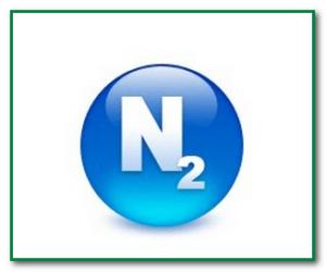 отравление оксидом азота