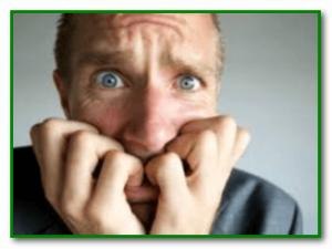 передозировка галоперидолом симптомы