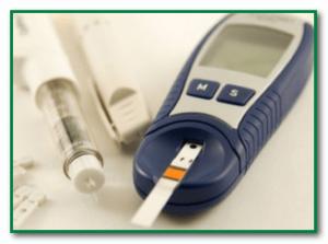 передозировка глюкозы норма
