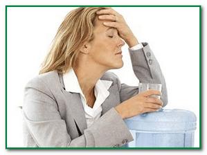 признаки и лечение отравления помидорами