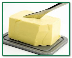 Отравление маслом