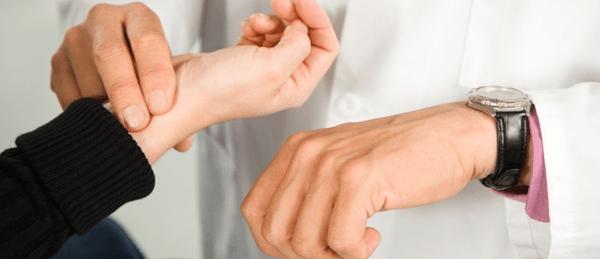 Симптомы при отравлении полынью